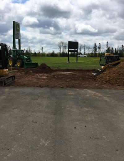 Landscape Construction Moncton (9)