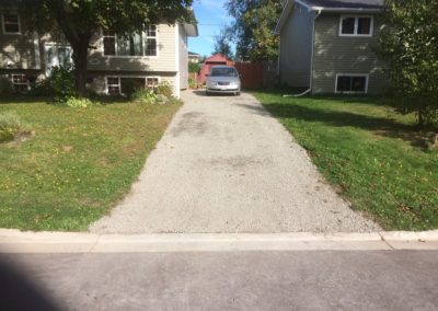 gravel doctor 2018 pictures (1)
