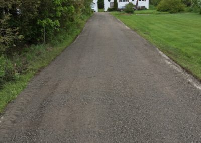 gravel doctor 2018 pictures (10)
