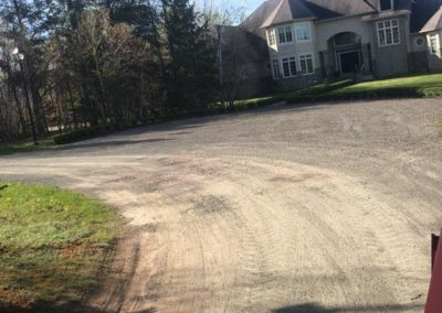 gravel doctor 2018 pictures (22)