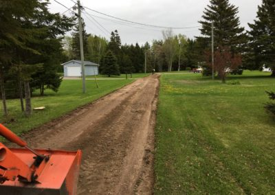 gravel doctor 2018 pictures (5)