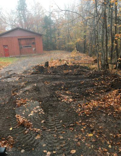graveldoctor excavation (12)