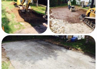 graveldoctor excavation (2)