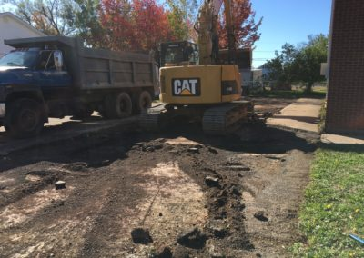graveldoctor excavation (3)