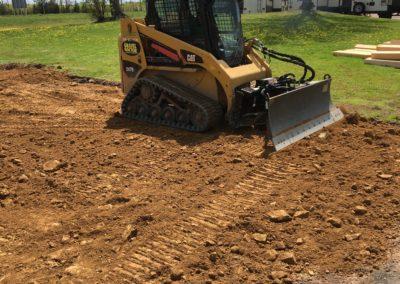 graveldoctor excavation (4)