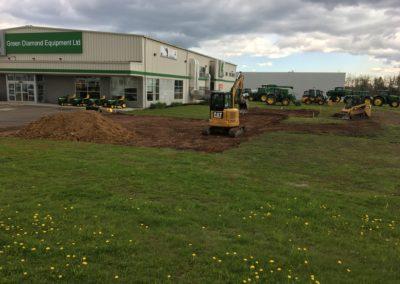 graveldoctor excavation (6)